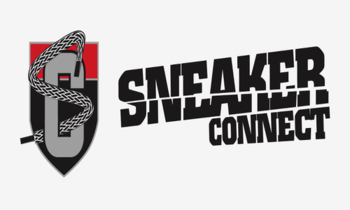 Sneaker Connect Inc
